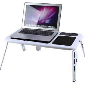 adjustable-plastic-laptop-stand
