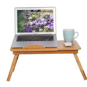 adjustable-wooden-laptop-stand